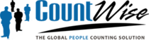 Countwise's Company logo