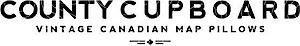County Cupboard's Company logo