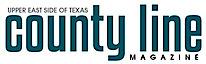 county Line Magazine's Company logo