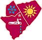 County Line Mechanical's Company logo