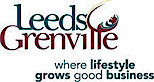 County Of Leeds And Grenville's Company logo