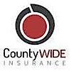 County Wide Insurance's Company logo