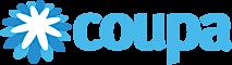 Coupa's Company logo