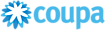 IndustrySafe's Competitor - Coupa logo