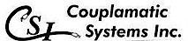 Couplamatic Systems's Company logo