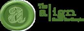 Couplesworkshopsnc's Company logo
