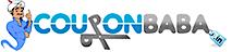 Coupon Baba's Company logo