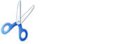 Coupon Currency's Company logo