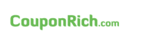 CouponRich's Company logo