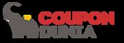 CouponDunia's Company logo