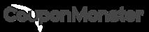 Couponmonster's Company logo