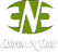 Nocostcoupons's Competitor - Couponncode logo