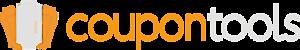 Coupontools's Company logo
