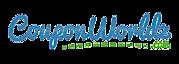 CouponWorldz's Company logo