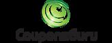 Couponzguru's Company logo