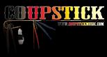 Coupstick's Company logo
