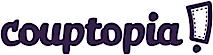 Couptopia's Company logo