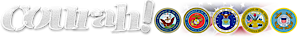 Courah's Company logo