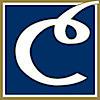 Couristan's Company logo