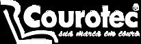 Courotec Curitiba's Company logo