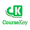 CourseKey's Company logo