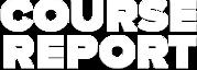 Course Report's Company logo