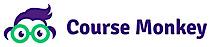 CourseMonkey's Company logo