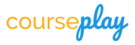 Courseplay's Company logo