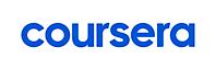 Coursera's Company logo