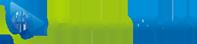 Courseworld's Company logo
