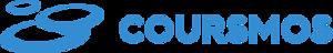 Coursmos's Company logo