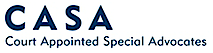 Court Appointed Special Advocate's Company logo