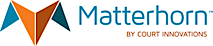 Court Innovations 's Company logo