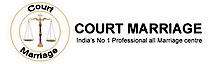 Courtmarriage's Company logo