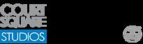 Court Square Studios's Company logo
