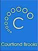 Courtland Brooks's Company logo