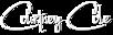Johnny Nichols's Competitor - Courtneycolemusic logo