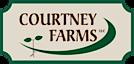 Courtney Farms's Company logo