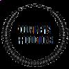 Courtney's Productions's Company logo