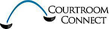 Courtroom Connect's Company logo