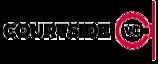 CourtsideVC's Company logo