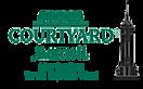 Courtyard Marriott's Company logo