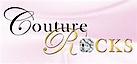 Couture Rocks's Company logo