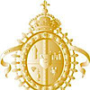Coutureshows.com. And Academy Of Couture Art's Company logo