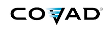 Covad Communications Group's Company logo