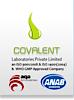 Covalentlab's Company logo