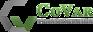ZEITNER & SONS's Competitor - Covar Transportation logo