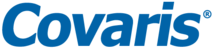Covaris, Inc.'s Company logo