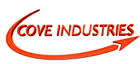 Cove Industries's Company logo