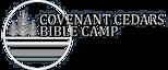 Covenant Cedars Bible Camp's Company logo